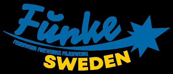 Funke Sweden